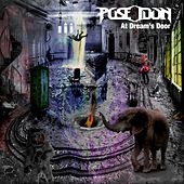 At Dream´s Door by Poseidon