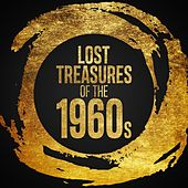 Lost Treasures of the 1960s de Various Artists