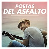 Poetas del asfalto de Various Artists
