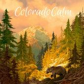 Colorado Calm by Nature Sounds (1)