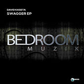 Swagger - Single by David Kaseta