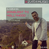 Conquest To Hollywood de DJ Deraven