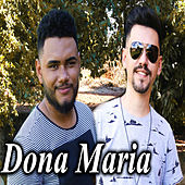Dona Maria (Cover) de Cassio
