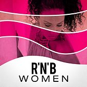 R'N'B Women by Various Artists