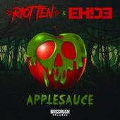 Applesauce di Riot Ten