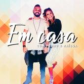 Em Casa (Cover) von Pedro