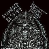 Struggle Session / Test von Various Artists