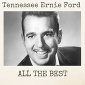 All the Best de Tennessee Ernie Ford