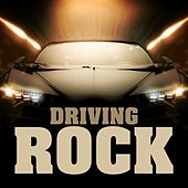 Driving Rock von Various Artists