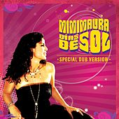 Dias de Sol (Special Dub Version) by Mimi Maura