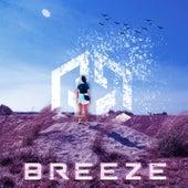 Breeze von Various Artists