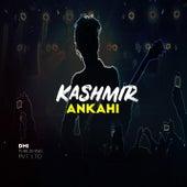 Ankahi by Kashmir