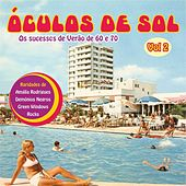 Óculos de Sol Vol. 2 by Various Artists