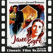 Jane Eyre (Film Score 1943) de Bernard Herrmann Bernard Herrmann Studio Orchestra