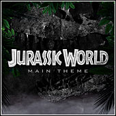 Jurassic World - Main Theme (Epic Version) de Alala