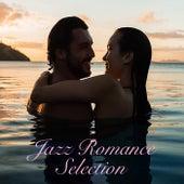 Jazz Romance Selection de Various Artists