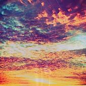 Silenece by Sundown