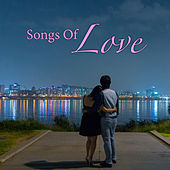 Songs Of Love di Various Artists