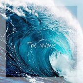 The Wave de Persia