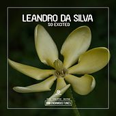 So Excited von Leandro Da Silva