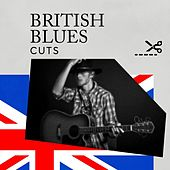 British Blues Cuts de Various Artists