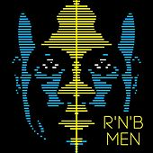 R'N'B Men by Various Artists