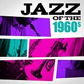 Jazz of the 1960s de Various Artists