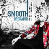 Smooth Operator (Radio Edit) by Mario Biondi
