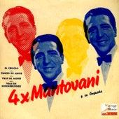 Vintage Dance Orchestras Nº 99 - EPs Collectors,