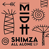 All Alone de Shimza