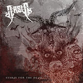 Starve For The Devil by Arsis