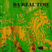 Da Real Time Riddim Vol. 1 by Various Artists