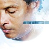 Kreol de Mario Lucio