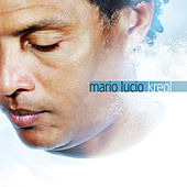 Kreol by Mario Lucio