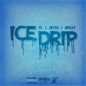 Ice Drip de YL