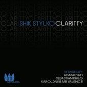 Claritty von Shik Stylko