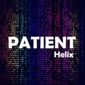 Patient von Helix