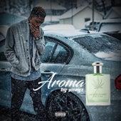 Aroma by Jmayz