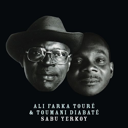 Sabu Yerkoy by Various Artists