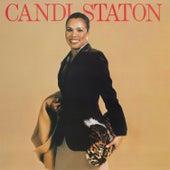 Candi Staton (1980 Album) by Candi Staton