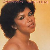 House of Love by Candi Staton