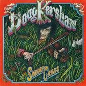 Swamp Grass by Doug Kershaw