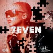 7even de Faith K