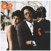 Gentleman Ruffin von David Ruffin