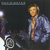 Falling in Love Again de David Gates