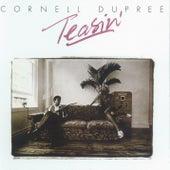 Teasin' by Cornell Dupree