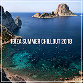 Ibiza Summer Chillout 2018 von Various Artists