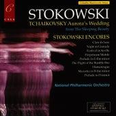Tchaikovsky: Aurora's Wedding - Stokowski Encores by National Philharmonic Orchestra