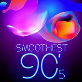 Smoothest 90's de Various Artists