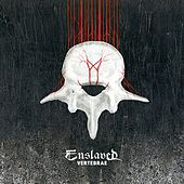 Vertebrae de Enslaved